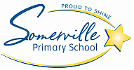 Somerville Primary School